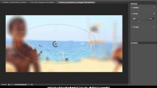 5 Secrets Of Photoshop CS6