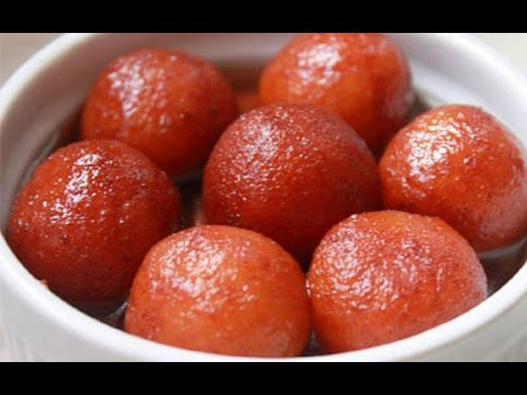 gulab jamun recipe in tamil youtube gulab jamun recipe in tamil forumfinder Choice Image