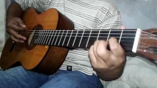 Last Child - PEDIH versi Acoustic cover romantic