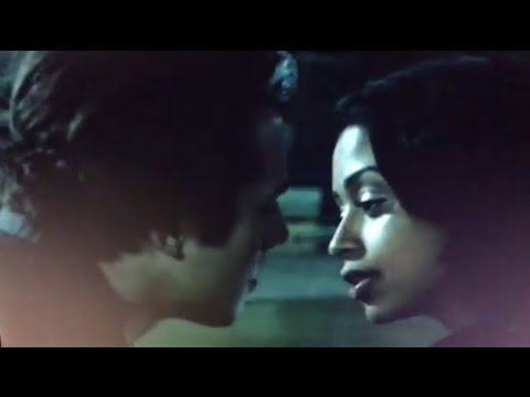 Liza Koshy's kissing scene with Leo Howard