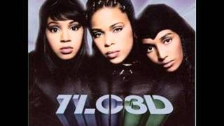 TLC - 3D - 13. Give It To Me While It