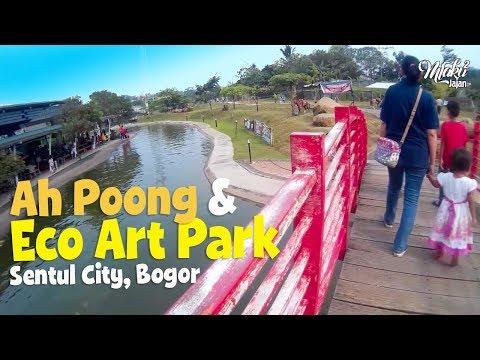 ah-poong-dan-eco-art-park-sentul-city