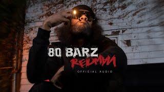 Redman - 80 Barz [Official Audio]