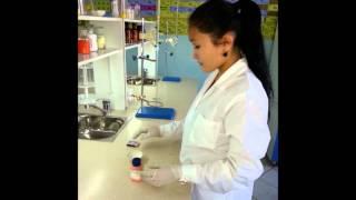Химическая технология и производство(, 2014-02-19T13:47:24.000Z)