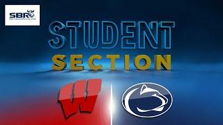 Wisconsin vs Penn State NCAAF Picks Against the Spread | College Football Picks Week 11