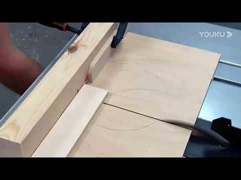 Download amazing diy woodworking tools   do it yourself don't waste money