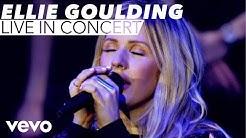 Ellie Goulding - Love Me Like You Do (Vevo Presents: Live in London)  - Durasi: 6:04.