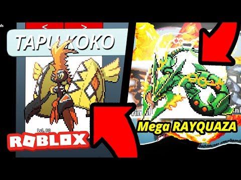 These Secret Legendary Pokemon Should Be Added in Project Pokemon! *HACKED*