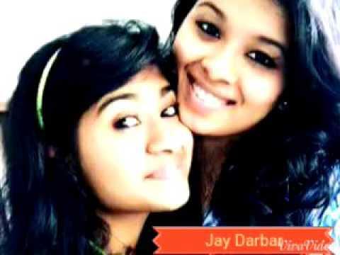Nithyashree Saathiya Jay