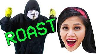 project-zorgo-roast-rap-battle-royale-vs-spy-ninjas-hacker-music-video