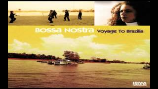 Bossa Nostra ~ Inverno (2000)