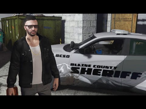 GTA 5 Live Stream India • GTA 5 Role Play On Indian Server