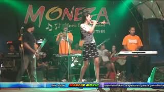 Suket Teki - Yenny Valencia Live Sinanggul Jepara