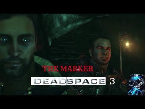 DEAD SPACE 3-EDIT