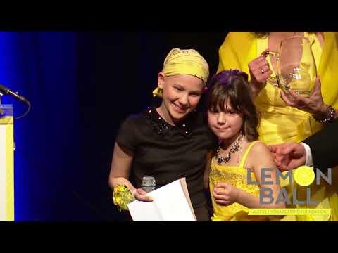 Special Events | Alex's Lemonade Stand Foundation