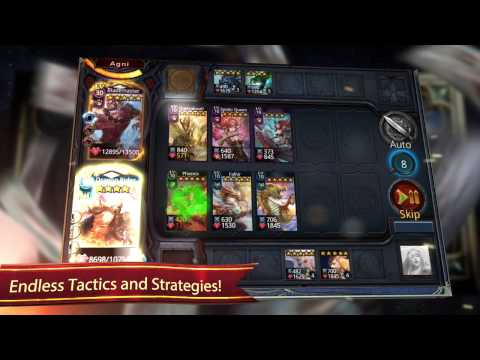 Deck Heroes: Legacy for PC [Windows 7, 8, 10 and Mac] - Tutorials For PC
