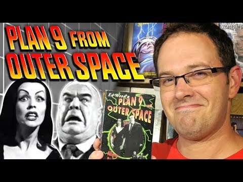 plan-9-from-outer-space-(60th-anniversary)-the-ed-wood-classic---rental-reviews