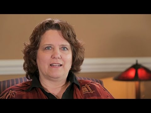 Jaw Surgery (Orthognathic) in Queensbury NY: Susan's Son | Northeast Surgical Specialists