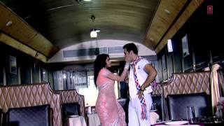 Aaj Ka Dabang Damaad - Full Bhojpuri Video Songs Jukebox