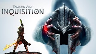 [Dragon Age Inquisition] - Ep 126 - Merde alors ! [FR] [Full HD]