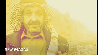 فهد عبدالمحسن منوعات - نوى المرواح- يادنيا فيك - فجأة طلبتني