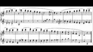 Play Bagatelle For Piano In C Minor, WoO 52