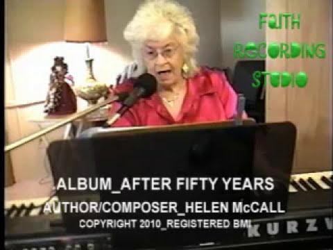 Call helen cell