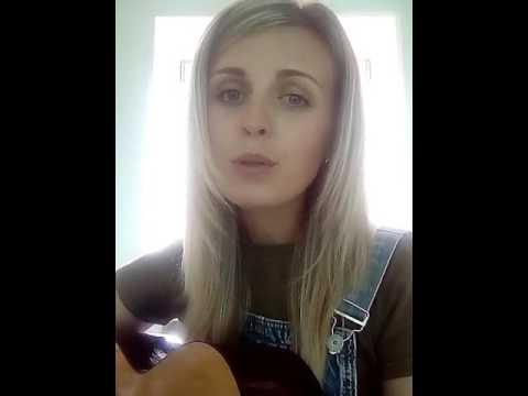 Песни под гитару - Перевал