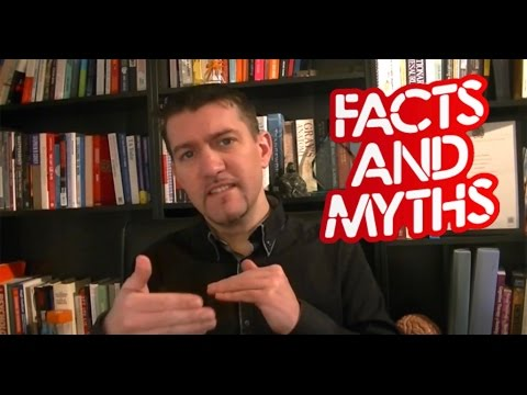 Lies about Lie Detection - Pitfalls and Myths of Detecting Deceit
