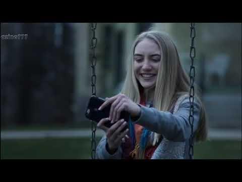 фантастика кино 2019 ужасы 2019 ПРИЗРАК 2019 Фильмы Про зомби 2019 - Видео онлайн