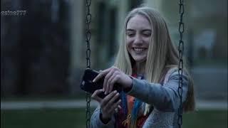 фантастика кино 2019 ужасы 2019 ПРИЗРАК 2019 Фильмы Про зомби 2019