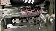 d6f28f50a إنتاج أديداس في شاينفيلد، ألمانيا - Duration: 115 seconds.