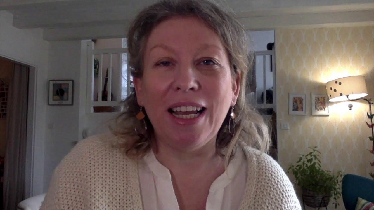 Vidéo de présentation de la CIAM (Communication Induite Après la Mort)