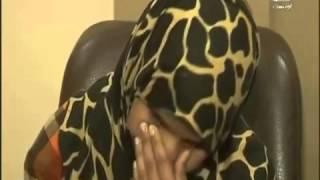ابشع جريمة قتل ام تقتل ابنها العرفى بمساعدة زوجها الرسمى فى برنامج اخر الاسبوع على قناة اونست اللقاء