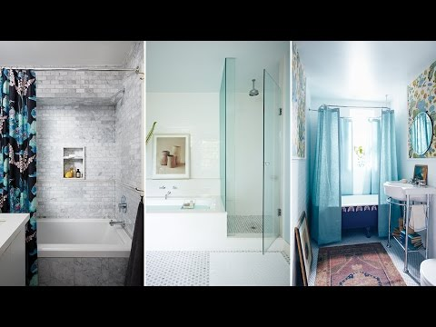 Interior Design – How To Budget For A Bathroom Renovation