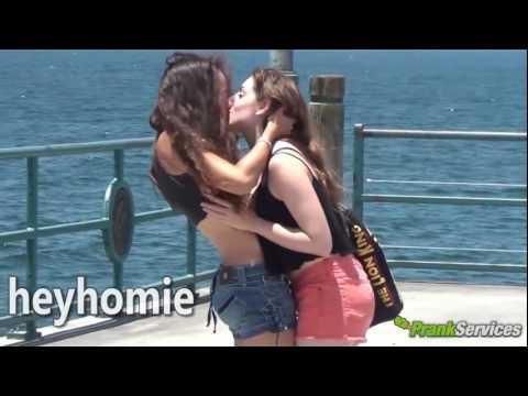 Sexy boobs hot girls jym workout best lesbian boobs pressing showing bigboobsKaynak: YouTube · Süre: 2 dakika45 saniye