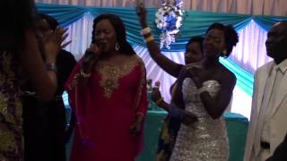 South Sudanese Music by Athokjok Adut Jok Aher