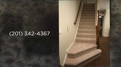 Carpet installation Hackensack | (201) 342-4367 | Carpets 46 Hardwood Floor Installation
