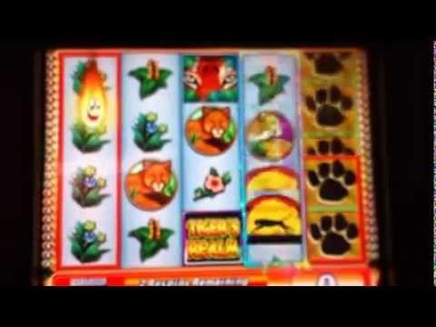 realm slot machine