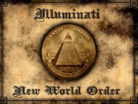 Illuminati and Jade Helm in Bullitt County Kentucky...