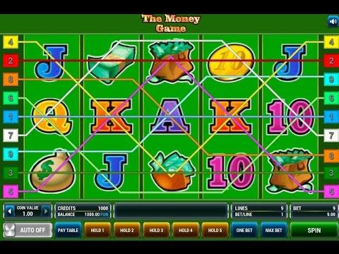 програма игровые автоматы