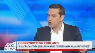 <h2><a href='https://webtv.eklogika.gr/o-al-tsipras-ston-ant1' target='_blank' title='Ο Αλ. Τσίπρας στον ΑΝΤ1'>Ο Αλ. Τσίπρας στον ΑΝΤ1</a></h2>