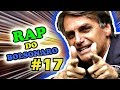 RAP DO BOLSONARO #ELESIM