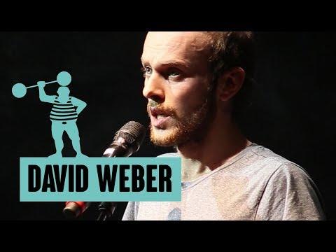David Weber - Metapher