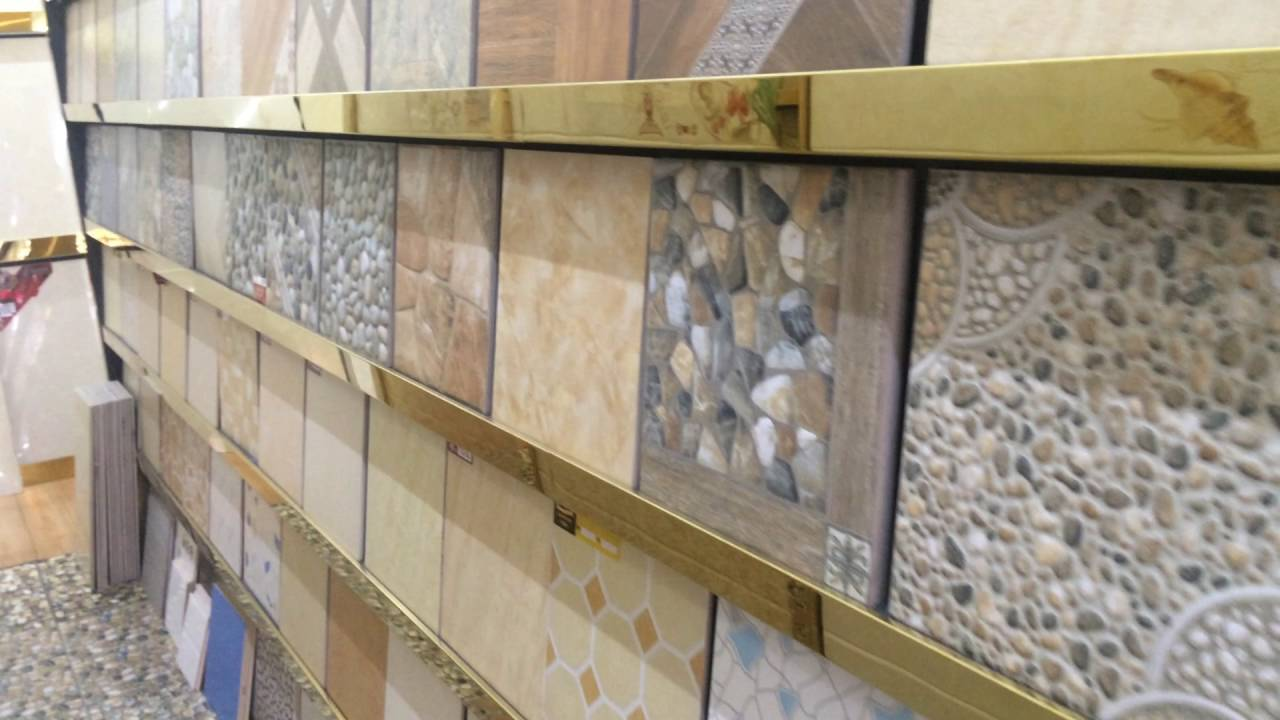 Foshan lecong ceramic tile wholesale cente youtube foshan lecong ceramic tile wholesale cente dailygadgetfo Choice Image