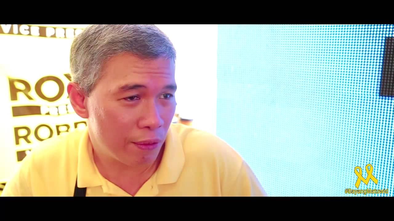 customer service representative interview customer service representative interview