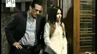 GH 6 6 11 Sonny & Brenda- I don't wanna LOSE YOU!!