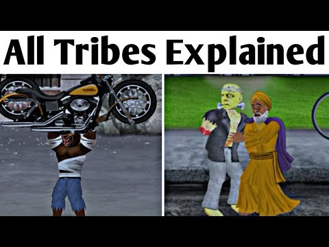 special abilities of all groups explained extra lives (zombie survival sim) mdickie