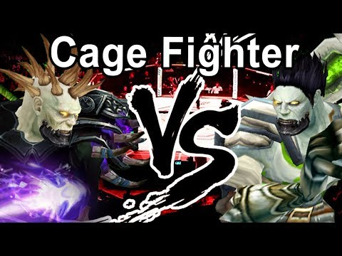 BFA Best Survival Hunter vs Rank Ones ( Warlock WW Monk Ret Arcane Mage) 1v1s