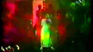 Boney+M.+-+Belfast+Live+In+Dubin+1978.